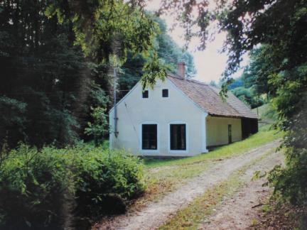 2002 Foto vom Makler