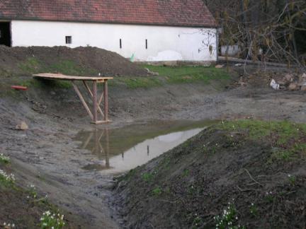 2006 Stegbau